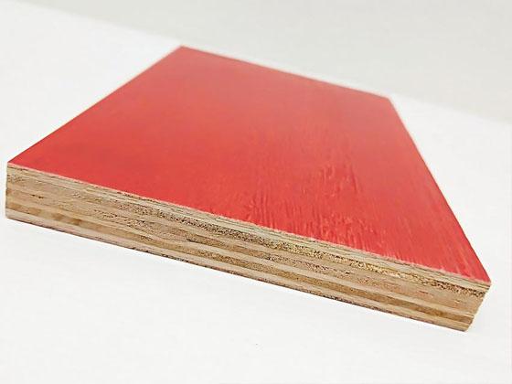 松木建筑模板板材