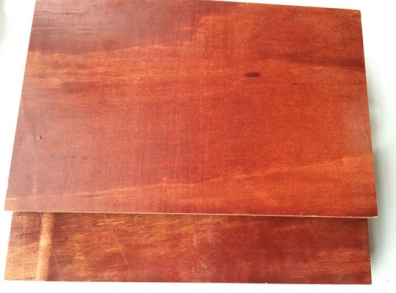 松木建筑模板价格