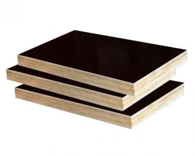 清水建筑模板板材