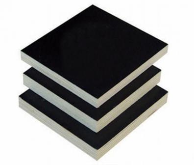 清水建筑模板生产