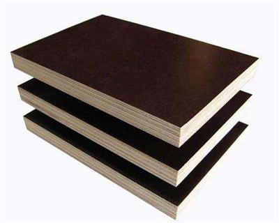 清水板用作混凝土sbobet利记体育具有什么优点?