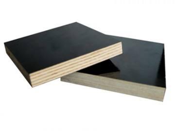 竹胶合板sbobet利记体育的结构和标准及质量规范