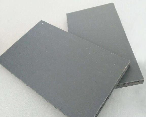 塑料sbobet利记体育|下载sbobet利记体育后浇施工的质量要求