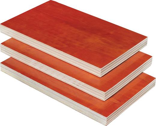 松木sbobet利记体育的材质选购要求和施工方法