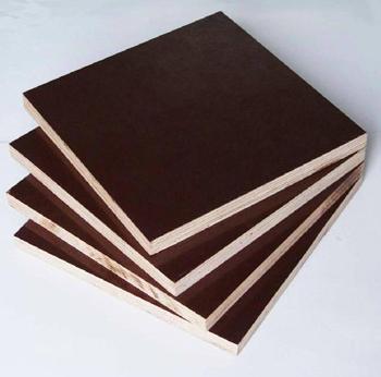 木质建筑bob棋牌的优点和特点介绍